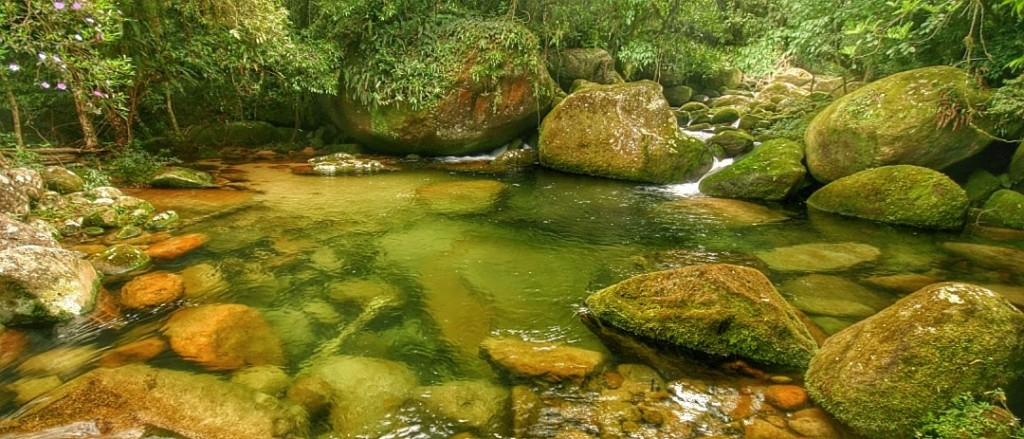 areado-pool